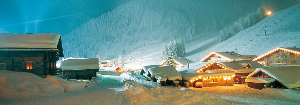 Auto.de Winterurlaub-Tipps