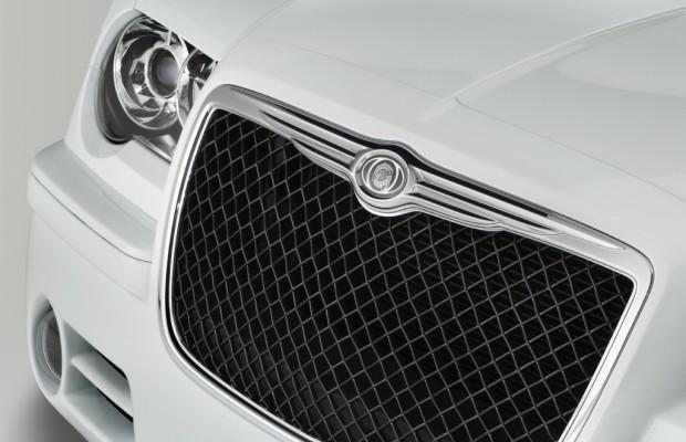 Chrysler übernimmt Fiat-Vertrieb in Russland