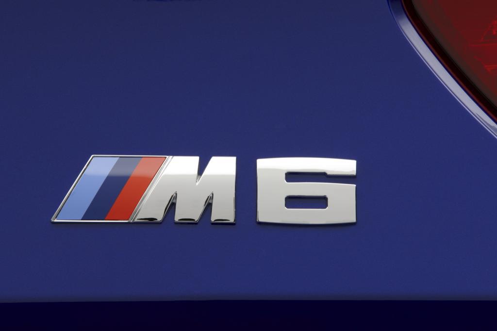 Das M-Label steht für Hochleistung