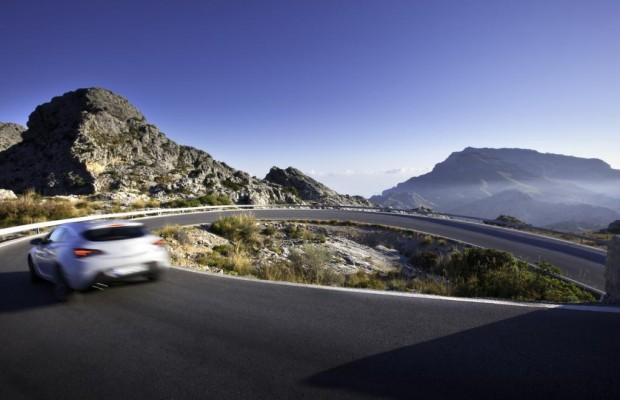 Die zehn schönsten Autotouren In Europa