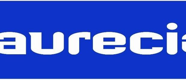 Faurecia wuchs 2011 schneller als die Automobilproduktion