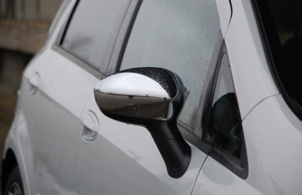 Fiat-Chrysler erwirtschaftet 1,7 Milliarden Euro Gewinn