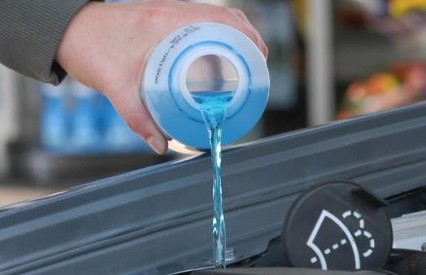Frostschutzmittel-Test - Auf den Zusatz kommt es an