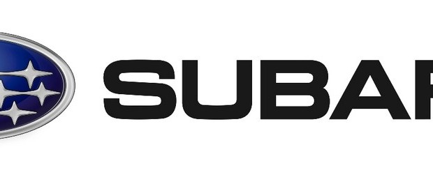 Genf 2012: Subaru präsentiert neues Logo