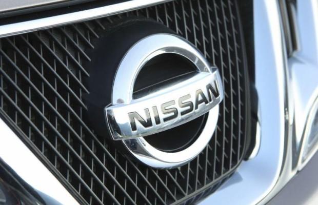 Nissan baut neuen Almera in Russland
