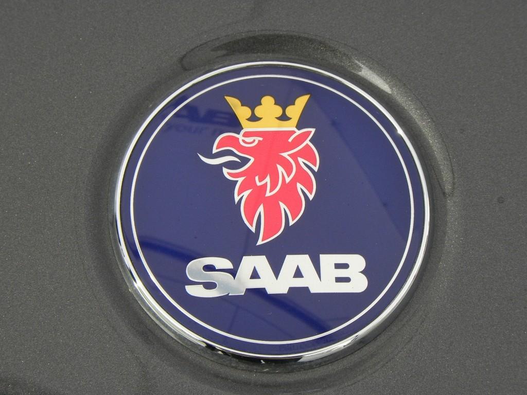 Noch immer Hoffnung für Saab