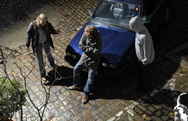 Peugeot: Automüdigkeit der jungen Generation trifft nicht zu
