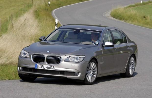 Pkw-Bestseller - Autokäufer bleiben sich auch 2012 treu
