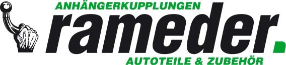 Rameder bietet Drehmomentschlüssel und Wagenheber