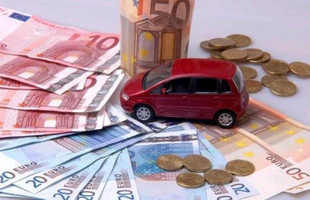 Recht: Neuwagen muss erst ab zehn Prozent Mehrverbrauch zurückgenommen werden