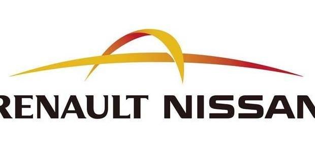 Renault-Nissan-Allianz verkaufte erstmals über acht Millionen Fahrzeuge