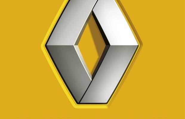 Renault steigert Umsatz und Betriebsergebnis