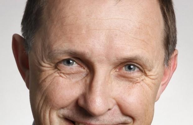 Sedran wird Opel-Vorstand für Geschäftsentwicklung