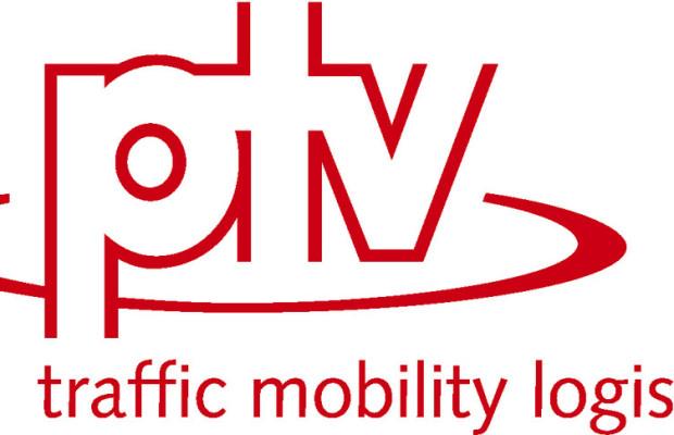 Software aus Karlsruhe regelt Verkehr in Ulan-Bator
