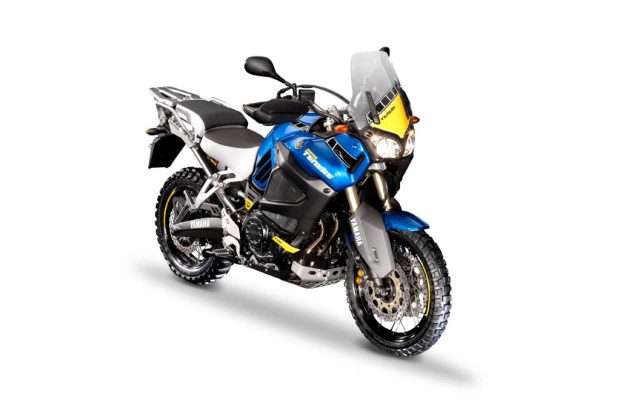 Sonderaktionen bei Yamaha