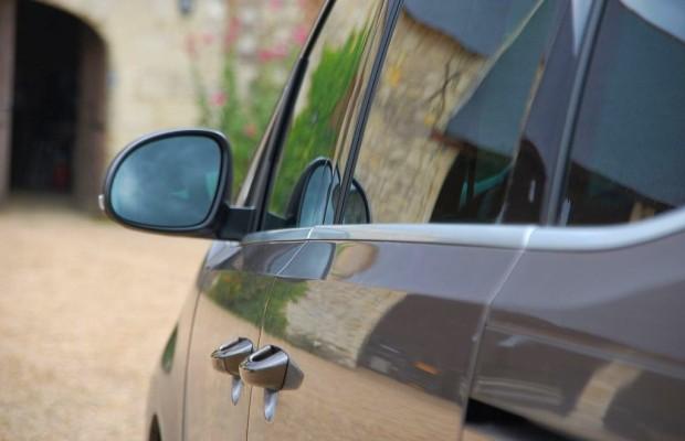 Versicherungsnachlässe bei VW, Audi und Skoda bis Ende 2012