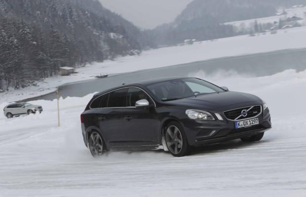 Volvo Polestar Chiptuning - Mit Garantie mehr Leistung