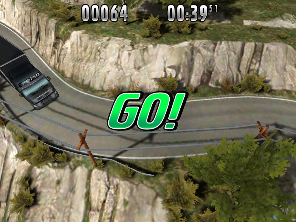 Volvo Trucks bringt neues Spiel heraus