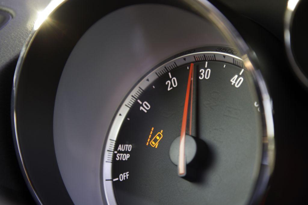 Vorstellung Opel Insignia BiTurbo - Noch mehr Fahrspaß mit der Kraft der zwei Turbos