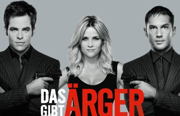 auto.de Gewinnspiel: Das gibt Ärger