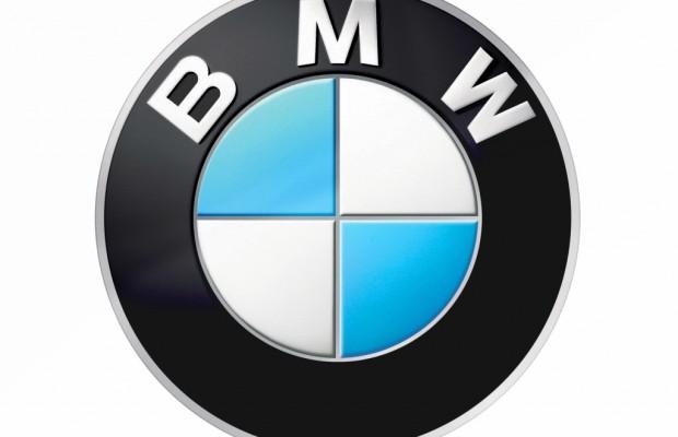 20 BMW R 900 RT für Berliner Polizei