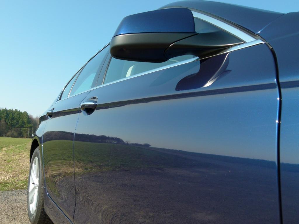 BMW verstärkt Zusammenarbeit mit Karlsruher Institut für Technologie