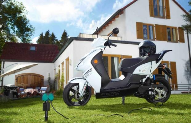E-Mobilität: Vorbehalte gegen Batterietechnik unbegründet?