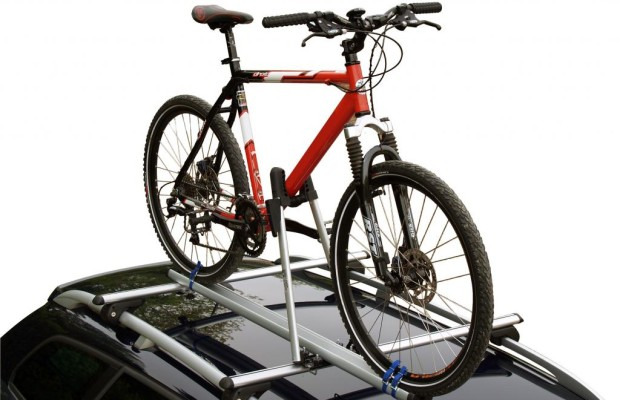 Fahrradträger - Neue Modelle für den Radel-Frühling