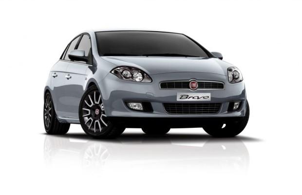 Fiat Bravo - Kompakter zum Kleinwagentarif