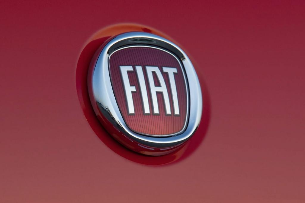 Fiat-Chrysler baut Marktanteil aus