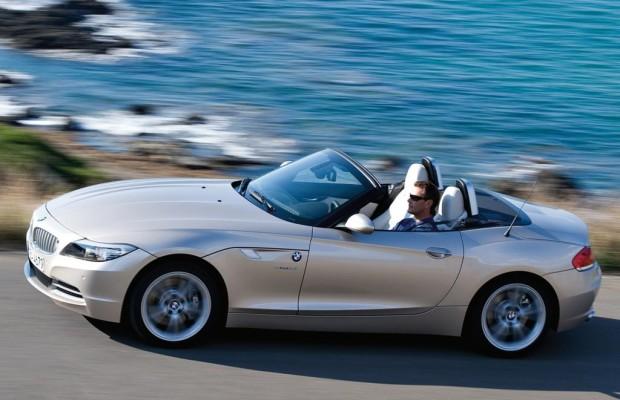 Gebrauchtwagen-Check BMW Z4 - Gesunder Spaßvogel