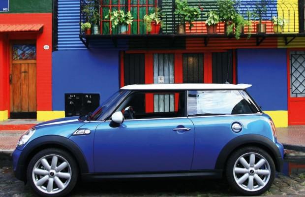 Gebrauchtwagen-Check Mini - Kleiner mit Problemen
