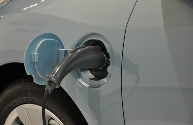 Italien Gesetz fördert flächendeckendes E-Tankstellennetzes