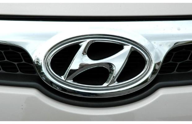 Jugendwerk erhält Hyundai H-1 Travel
