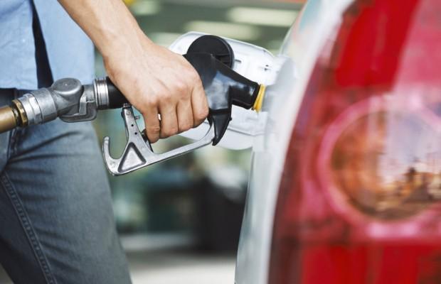 Länder treten auf Benzinpreisbremse