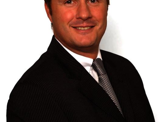 Möller Sales Manager bei Carglass