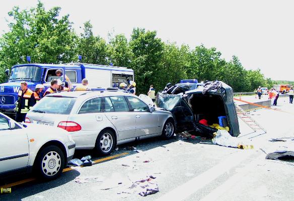 Mietwagenfirma darf Kosten von Versicherung verlangen