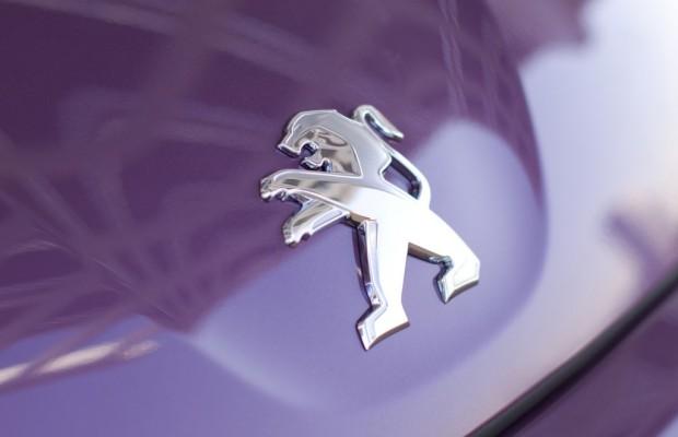 Peugeot ändert Motorisierungsbezeichnungen
