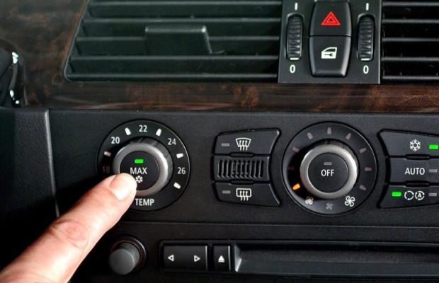 Pkw-Klimaanlagen - Neues Kältemittel erst im Herbst