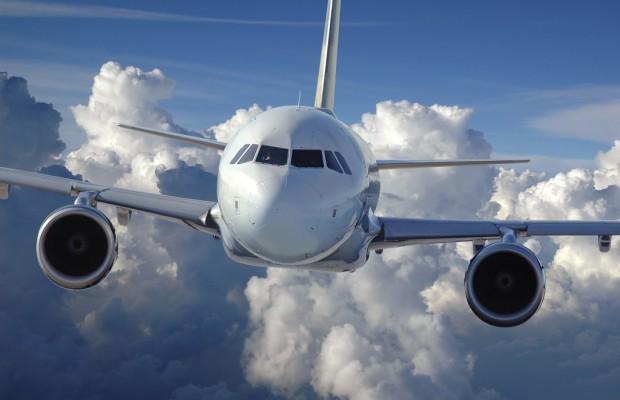 Preise für Luftfrachttransporte gestiegen