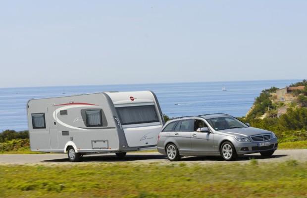 Ratgeber Camping - Ausmotten, aber richtig