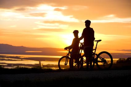 Ratgeber Fahrradpflege - Runter mit dem Schmutz