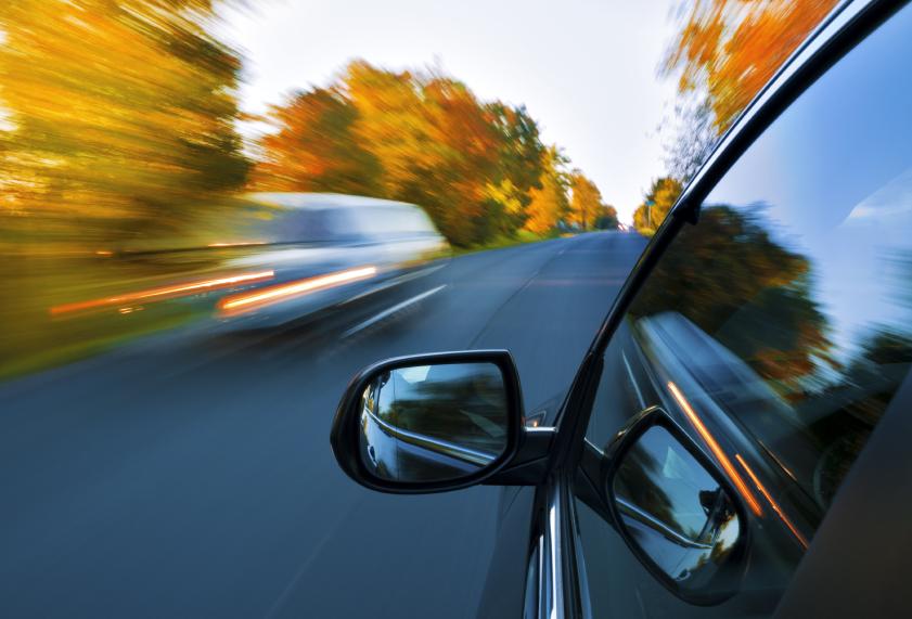Ratgeber: So können Fahrer Wut abbauen