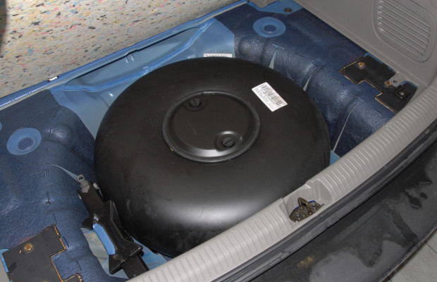 Ratgeber: Umrüstung auf Autogas