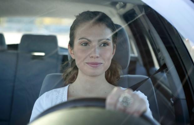 Sicherheitstrainings sollen Unfallrisiken junger Fahrer senken