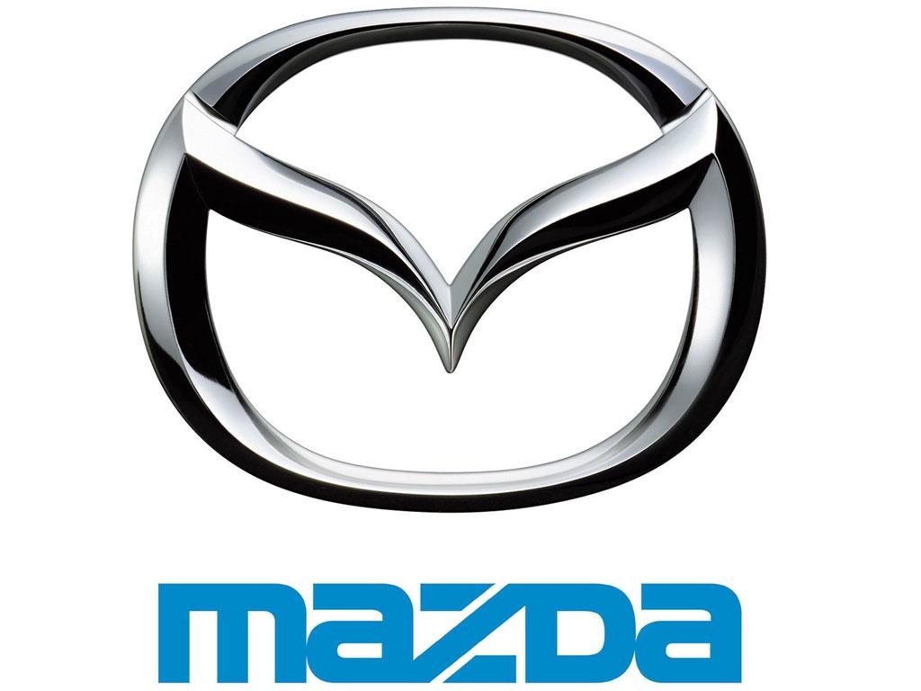 Steuer-Razzia bei Mazda