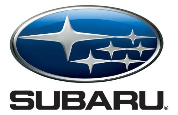 Subaru mit zufriedensten Händlern
