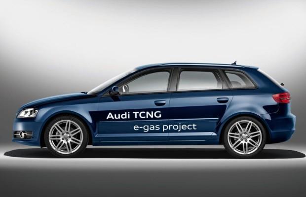 Techniktrends auf dem Genfer Automobilsalon - Realistisch geworden