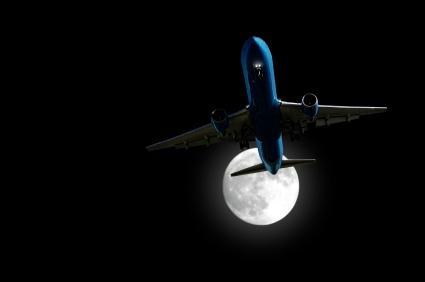 Untersuchungsergebnisse nach Biotreibstoff-Langzeiteinsatz bei Lufthansa