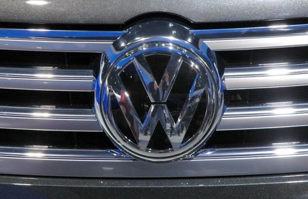 VW zahlt Erfolgsprämie an Mitarbeiter mit Haustarifvertrag